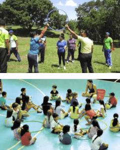 juegos-y-deportes-recreativos
