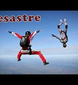 paracaidismo-extremo